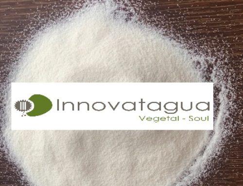 Tagua Natural White Exfoliant