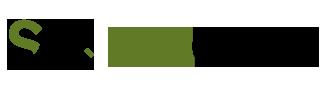 Sosa export Logo
